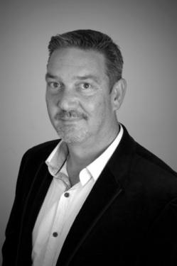 Adam van Kempen