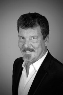 Simon van Kempen